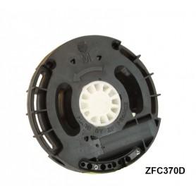 Treuil technivis entrée hexa 7 mm - sans FDC