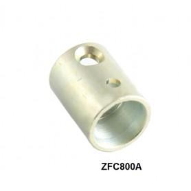 Manchon adaptateur pour tige Ø 12 mm