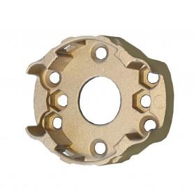 Support moteur NICE ERA aluminium