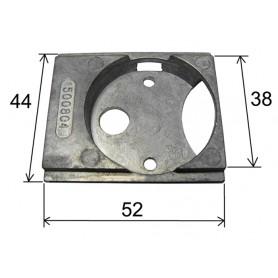 Tiroir pour moteur LS40 (coffre SPPF)