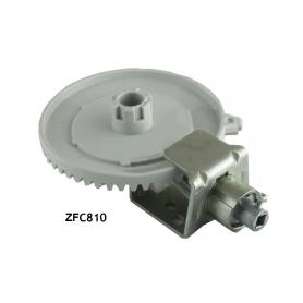 Couple conique N° 1 entrée hexa 7 mm - avec FDC