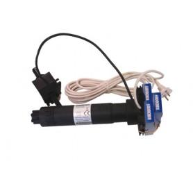 Kit SAV BUBENDORFF pour porte de garage (sur commande)