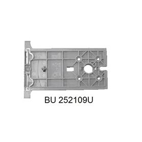 Tiroir moteur ou tiroir palier opposé bloc N/R Th