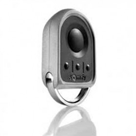 Télécommande Keygo - Somfy IO 4 canaux