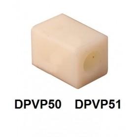 Coussinets VAP Ø 8 mm