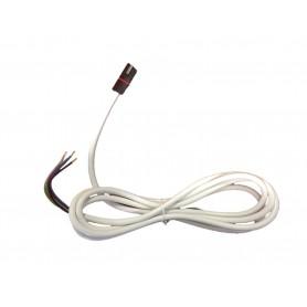 Câble SELVE 4 fils pour moteurs filaires | LG 10M