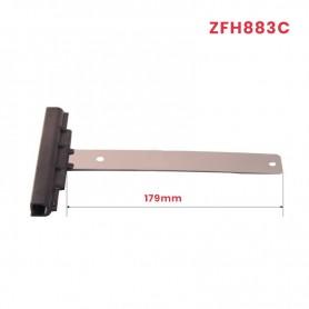 ZFH883C