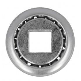 Roulement Ø 42 mm