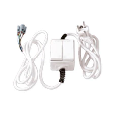 Outil de réglage pour moteurs GAPOSA avec FDC électroniques