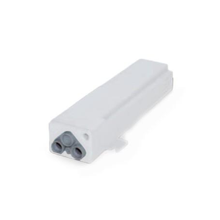 Récepteur radio extérieur Gaposa & fonction capteur vent (IP44)