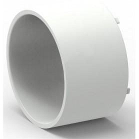 Bagues de rattrapage pour tube ZF45
