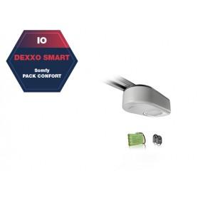 DEXXO SMART io - PACK CONFORT - sans rail