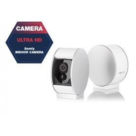 Caméra SOMFY INDOOR (intérieure)