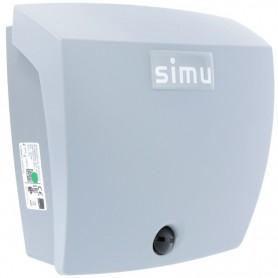 Coffret de commande SIMU Drive SD100 Hz