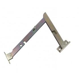 Paires de compas de projection - chape 4 - L 500 mm