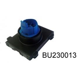 Kit ID2 BUBENDORFF pour VR ID année 1998 à 2010