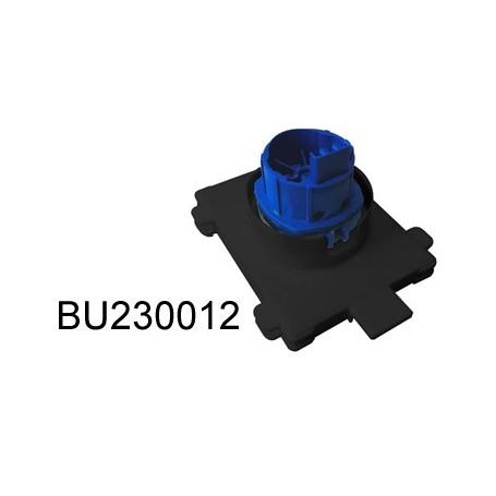 Kit ID1 BUBENDORFF pour VR ID année 1996 à 1997