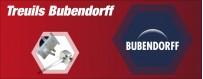 Treuil Bubendorff