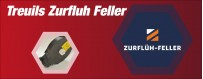 Treuil Zurfluh Feller