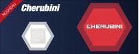 Commandes Cherubini