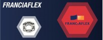 Supports Moteur FRANCIAFLEX