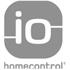 l_io-homecontrol-logo-grey-2006_i4le_GF.jpg