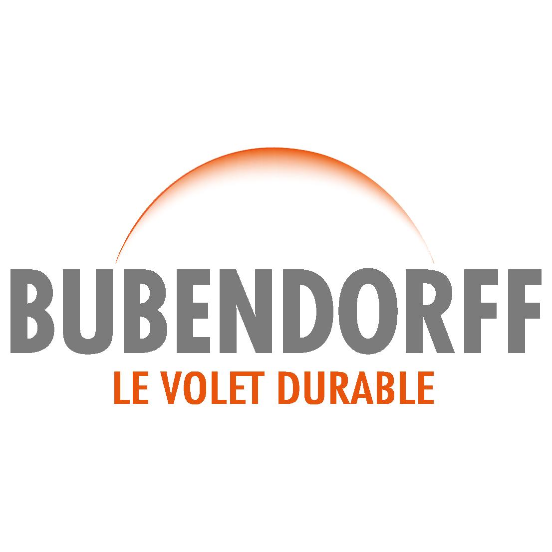 logo-bubendorff.png