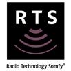 logo_RTS_GF_1.jpg