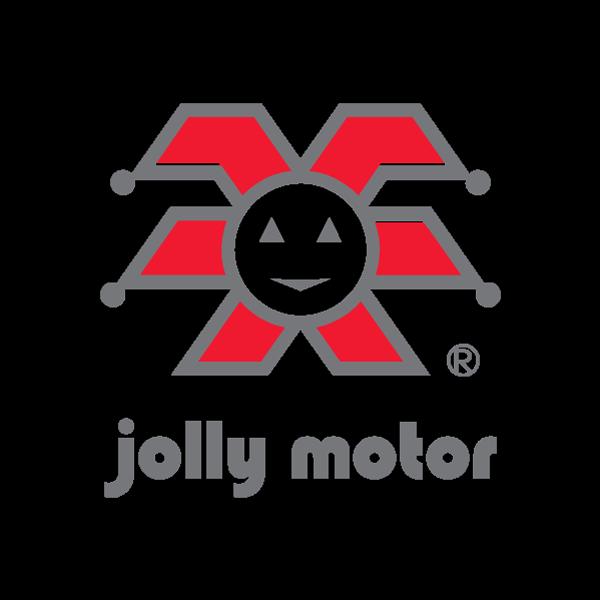 Jolly Motors