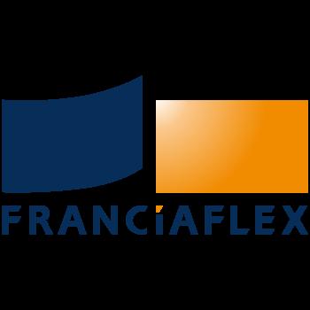 Franciaflex